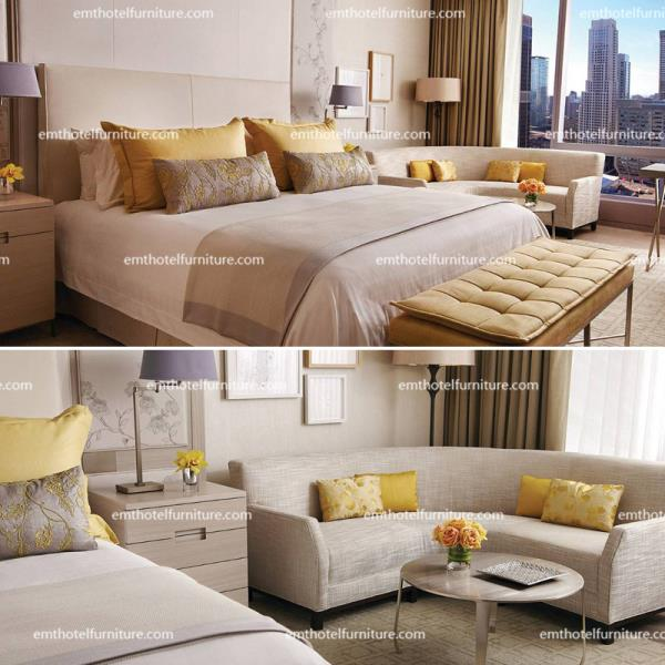 Italian Style Bedroom Furniture Best Furniture Outlet