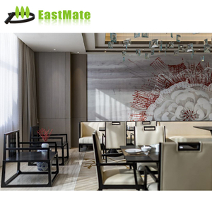 Chinese manufacturer table chair cheap restaurant furniture