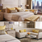 5 Star Hotel Style Bedroom Furniture