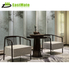 Chinese antique console table solid wood hallway furniture