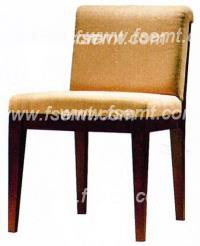 Commercial New Design Dining Room Hotel Chair for Sale