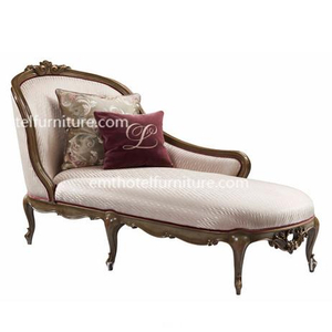 China Indoor Lounge Chair Hotel Bedroom Furniture Living Room Sofa Lounge Best Furniture