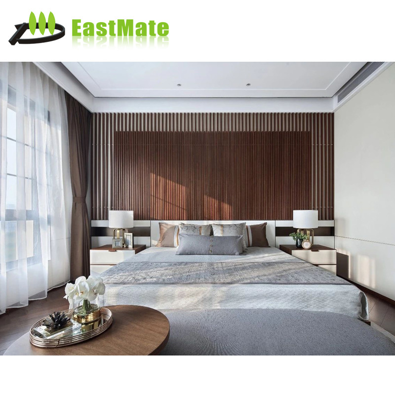 Hotel Furniture Dubai Used 4 Star Hotel Bedroom Furniture