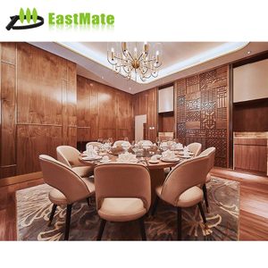Restaurant furniture manufacturers